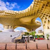 Seville/