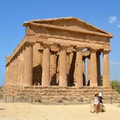 Sicily/