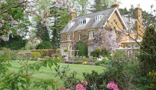 Oxfordshire 1