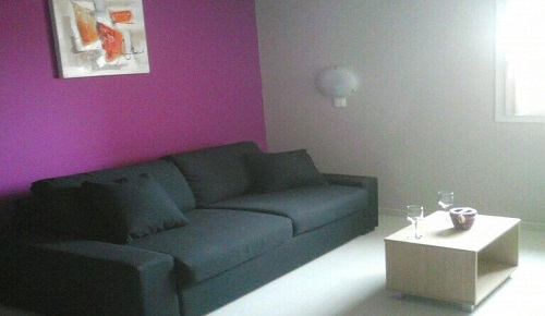 Cheap Accommodation In Perpignan France University Rooms