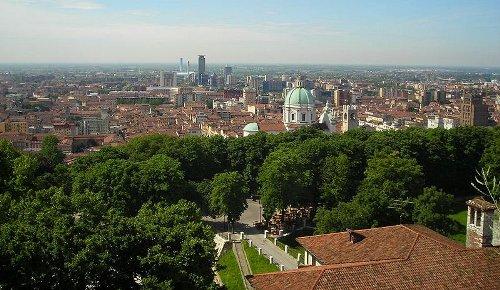 Brescia 2