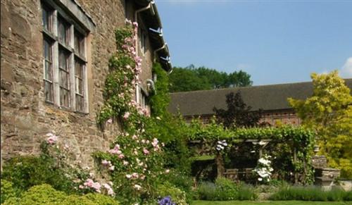 Herefordshire 2