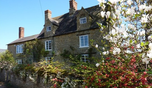 Oxfordshire 2