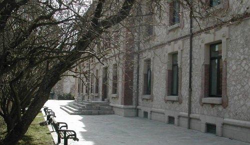 Burgos 3