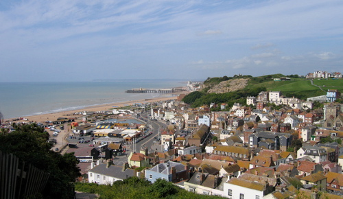 Hastings 3