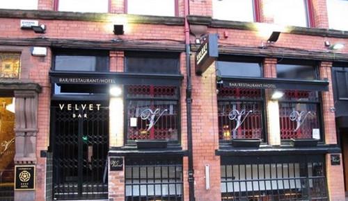 Manchester 4
