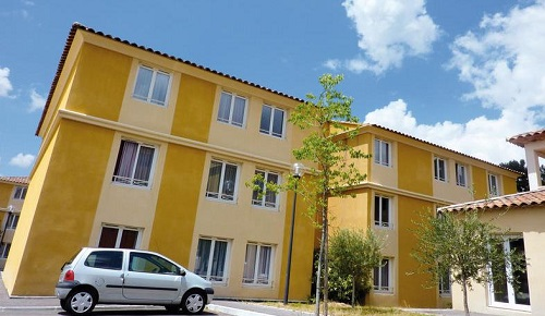 Aix-en-Provence 1