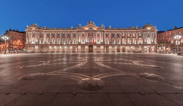 Toulouse 4