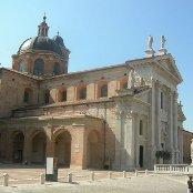 Urbino/