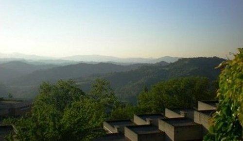 Urbino 5