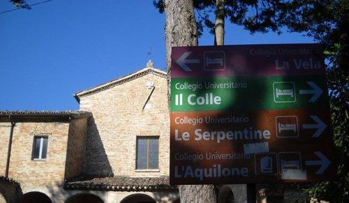 Urbino 4
