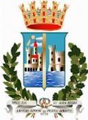 Pescara/