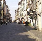 Pavia/