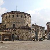 Brescia/