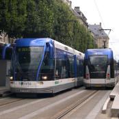 Caen/