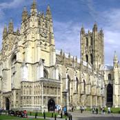Canterbury/