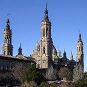 Zaragoza/