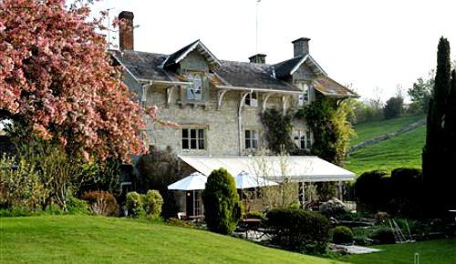 Wiltshire 4