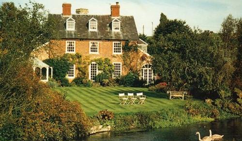 Wiltshire 5