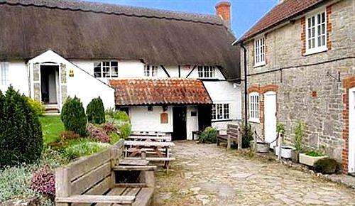 Wiltshire 3