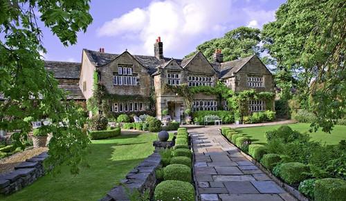Yorkshire  3