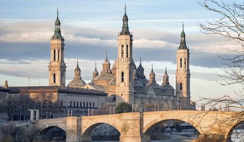 Zaragoza 1