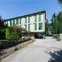 Accommodation in Collegio Universitario Gregorianum (Male only), Padova