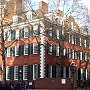 Accommodation in 170 Queen's Gate, South Kensington, London