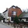 Black Horse Inn, Maidstone