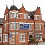 Best Western Westminster Hotel, Nottingham