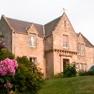 Allerton House B&B, Jedburgh