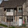 Amberley Inn, Nr Stroud