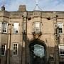 Best Western Angel & Royal Hotel, Grantham