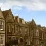 Aonach Mor Hotel, Edinburgh