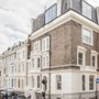 Apple Apartments, Kensington Gardens