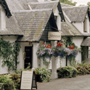 Ardeonaig Hotel and Restaurant, Loch Tay near Killin