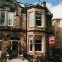 Auld Reekie Guest House, Edinburgh
