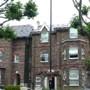 Aviva Studio Apartments, Hammersmith