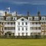 Balmer Lawn Hotel, Brockenhurst