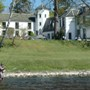 Banchory Lodge Hotel, Kincardineshire