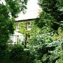 Bradridge Farm B&B, Boyton, Launceston