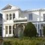 Laura Ashley Belsfield Hotel, Windermere