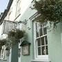 Bishopsgate House Hotel, Anglesey