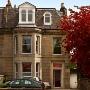 Blossom House B&B, Edinburgh