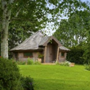 Bothy Lodge, Brandesburton
