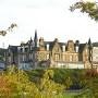 Best Western Braid Hills Hotel, Edinburgh