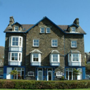 Brathay Lodge, Ambleside