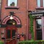 Butlers Hotel, Headingley, Near Leeds