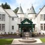 Cairn Lodge & Hotel, Perth & Kinross
