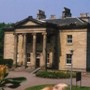 Balbirnie House Hotel, by Glenrothes Fife